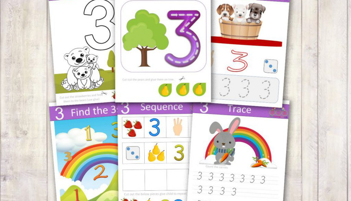 Interactive-Numbers- workbook-2