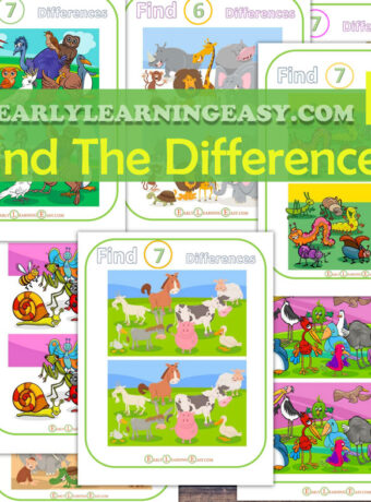 !-Find-the-Differences.